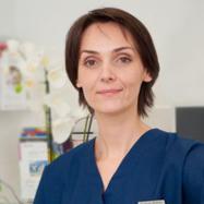 Dr. N. Leipi-Warkentin