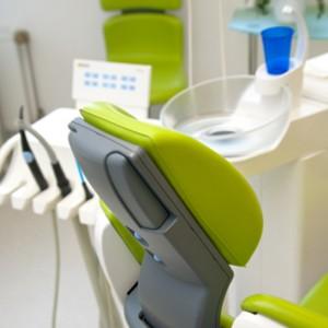 Zahnarzt Göttingen