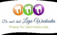 Zahnärztin in Göttingen Dr. Natalja Leipi-Warkentin – Zahnarztpraxis – Zahnarzt
